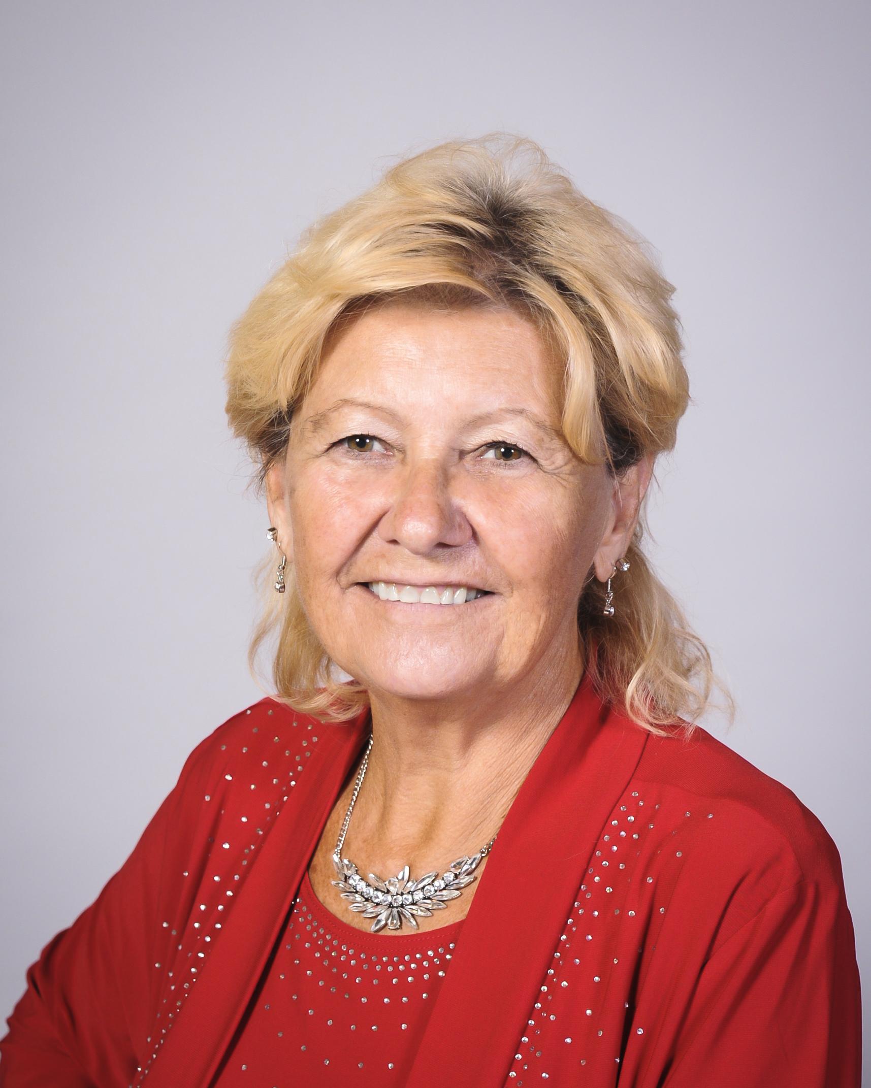 Joyce Herndon